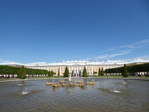 Peterhof (132)