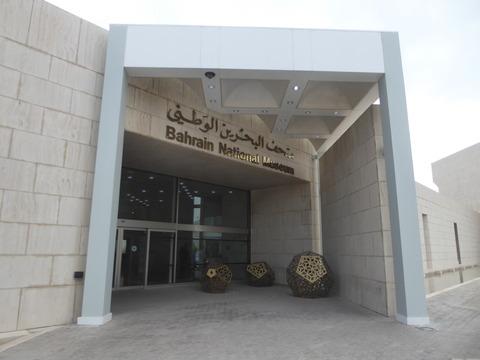 国立博物館 (8)