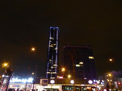 モンパルナスタワー (1)