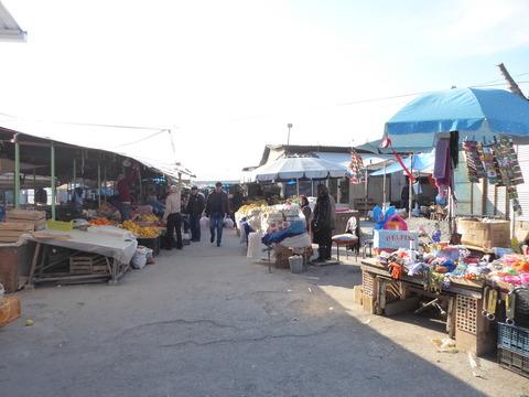 Taza Bazar (14)