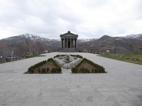Garni Temple (20)