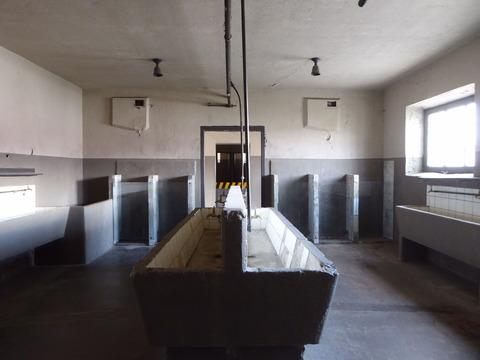 監獄博物館 (97)
