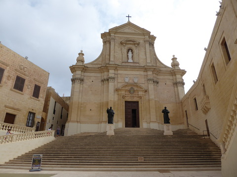 Cathedral (1)