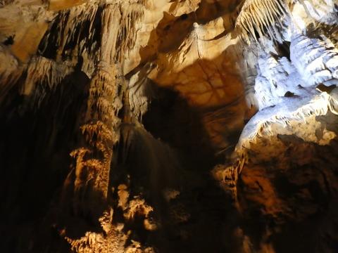 Jasovska Cave (66)