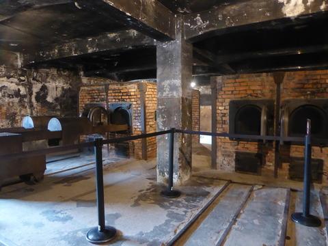 Auschwitz (114)