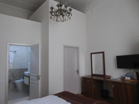 Mlakhan Hotel (5)