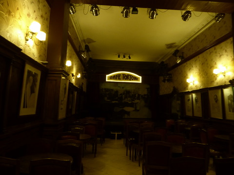Cafe Tortoni (12)