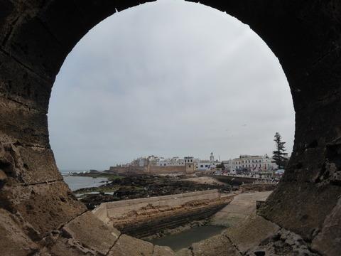 港のスカラ2