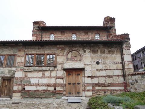 聖ステファン教会 (3)