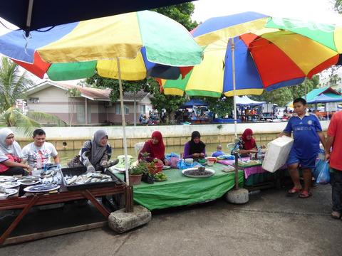 オープンマーケット7