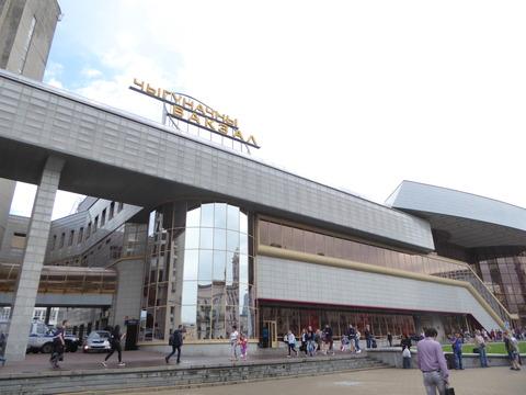 駅周辺 (3)