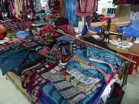 Sapa Market (17)