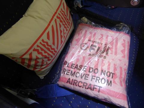 Fiji Airways (1)