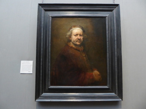 The National Gallery (23)