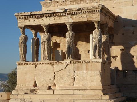 Acropolis (104)