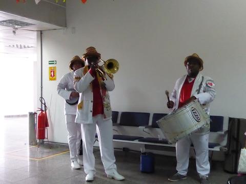 サンルイス空港 (6)