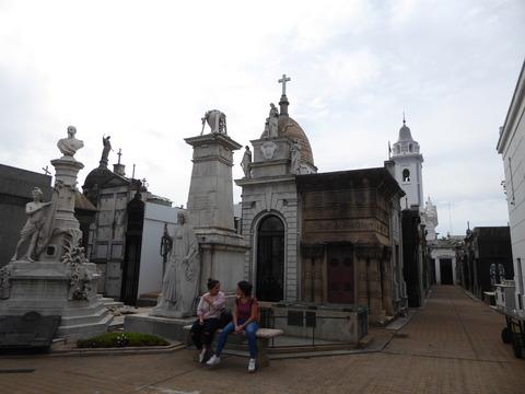 レコレータ墓地 (10)