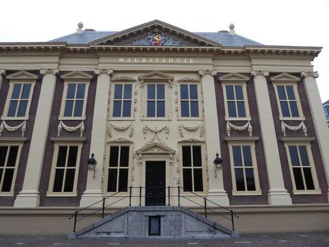 Maurithuis (1)