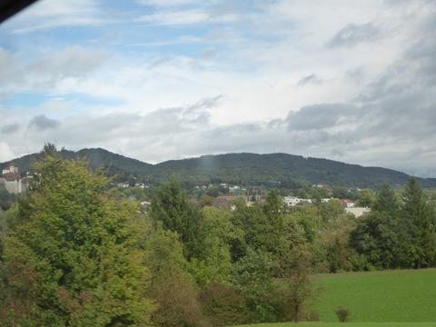 スイス国鉄 (3)