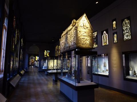 V&A museum (39)