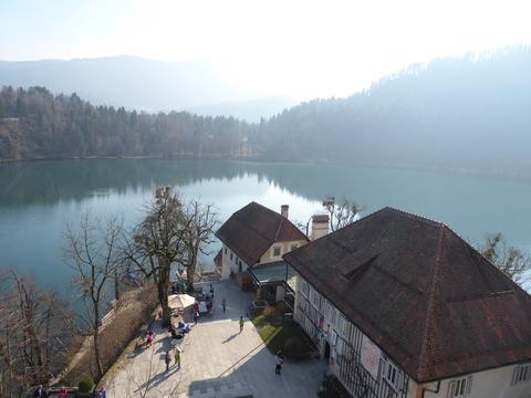 Bled lake (74)
