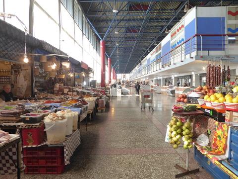 Gum Market (17)
