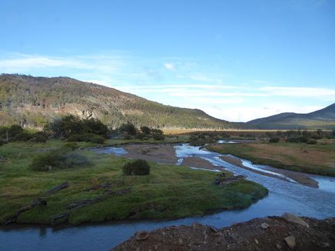 ティエラ・デル・フエゴ国立公園 (63)