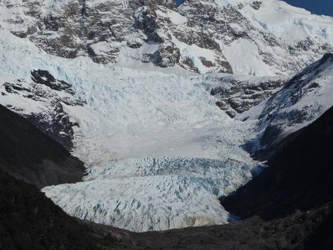 氷河クルーズ (164)