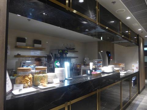 Plaza Plemium Lounge (13)