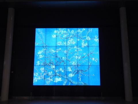 Van Gogh Museum (13)