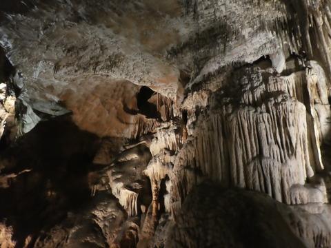 Jasovska Cave (58)
