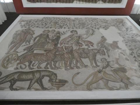 ⑨スース考古学博物館 (42)