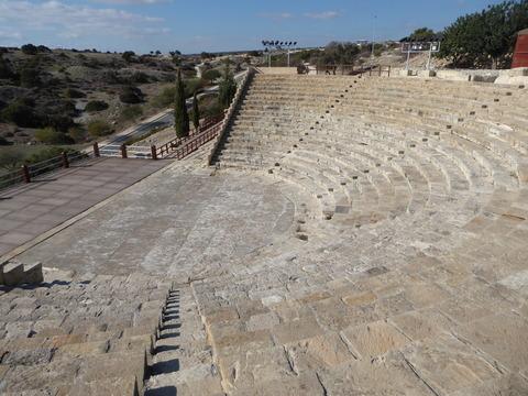 Kourion (30)