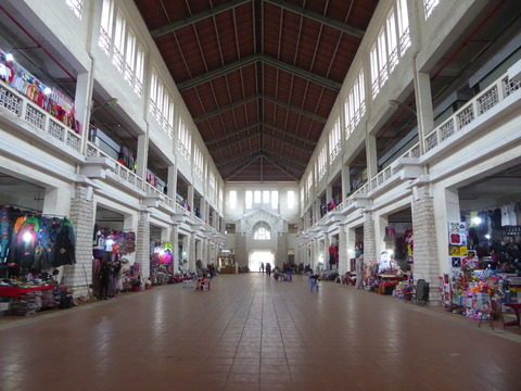 Sapa Market (21)