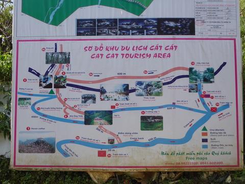 Cat cat (27)