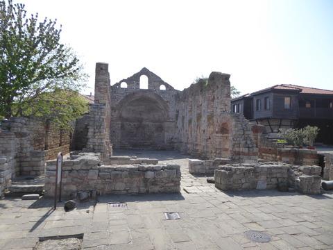 聖ソフィア教会 (1)