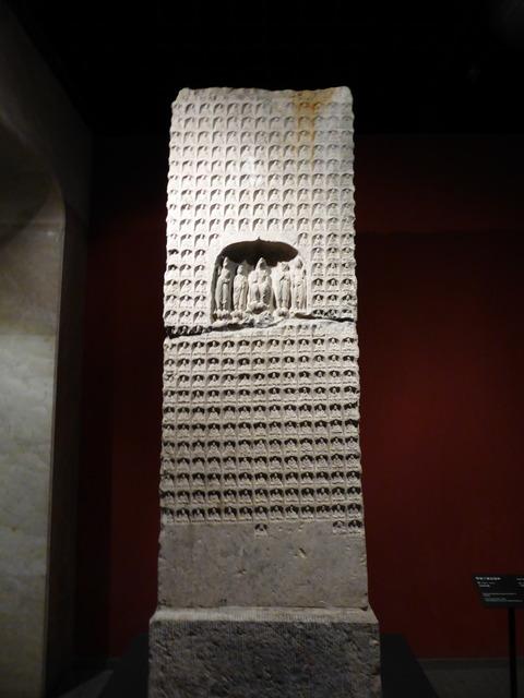 碑林博物館11