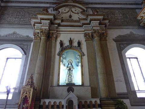 サンオーガスチン教会8