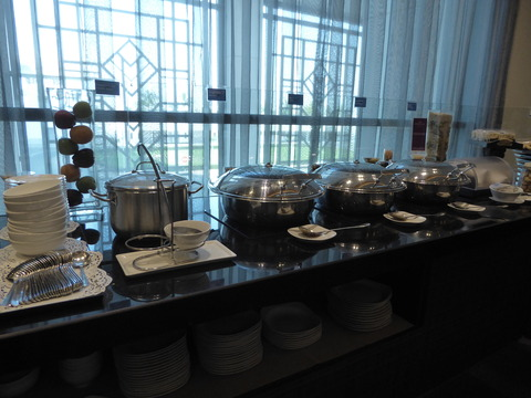 Al Khareef Lounge (5)