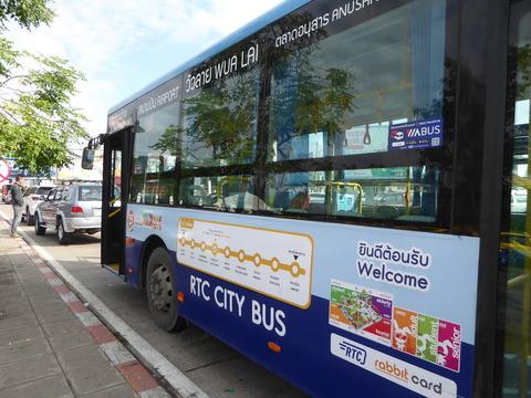 バス(3)