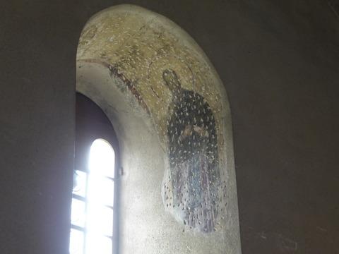 ストデニツァ修道院 (25)
