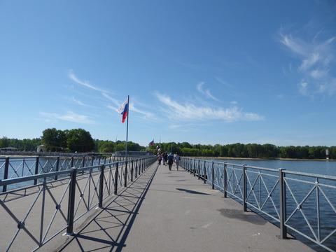 Peterhof (1)