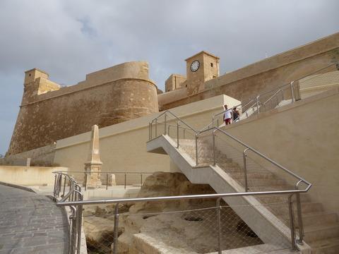 Cittadella (3)