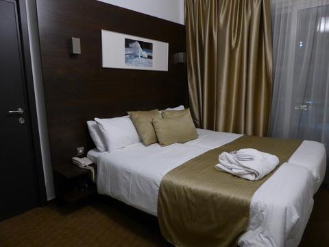 Amorgos Hotel (6)