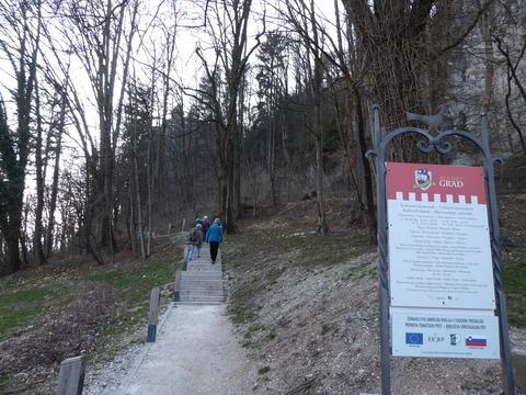 Bled Castel (1)