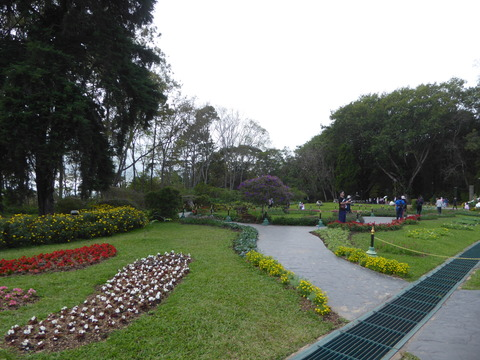 Bhubing Palace (31)