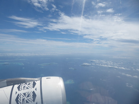 Fiji Airways (7)