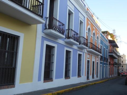 San Juan (54)
