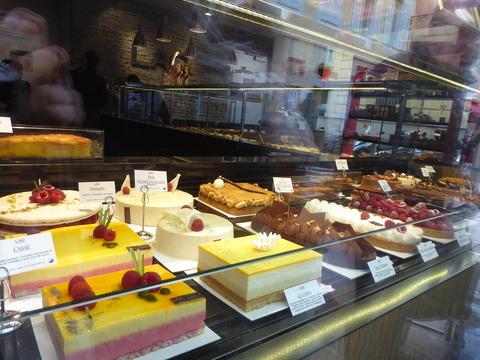 ケーキ屋 (3)