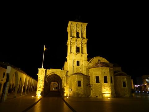 Larnaka (14)